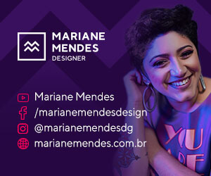 Lateral – Mariane Mendes